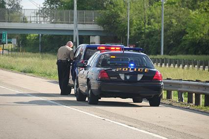 Virginia Criminal Cases Warrants