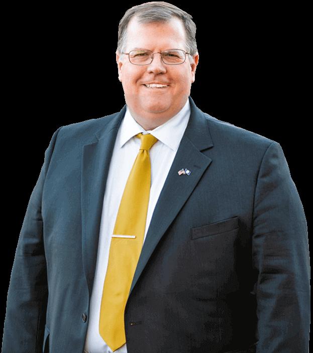Skilled Virginia Criminal Defense Attorney